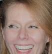 Corinne Brossier magnetiseur magnetiseuse guérisseur guérisseuse énergéticienne,accompagnement énergétique, magnétisme,protocole de déblocage/dégagement, stress,burn-out,panique,vampirisme