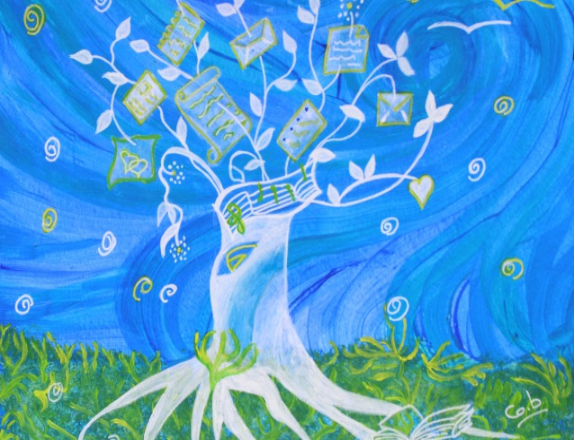 Corinne Brossier,magnetiseur guerissseur,energeticienne psycho-corporelle,magnetiseur,magnetiseuse,guérisseur,guérisseuse,psycho-energetique,naturapathie,Paris,IDF,Val-d'Oise,L'Isle-Adam,accompagnement énergétique,séance magnétisme,déblocage/dégagement,stress,burn-out, 95,la maison du bonheur,Peintures energétiques 95,harmonisation de l'habitat 95,peintures d'âmes 95,artiste peintre 95,créations intuitives 95,peintures spirituelles 95,relaxation 95,Artiste peintre,peinture contemporaine,peinture spirituelle,surréalisme,harmonisation lieux de vie,peinture vibratoire,harmonisation lieux de travail,peintures d'âmes,guidance